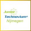 JT-Nijmegen