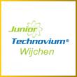 JT - Wijchen