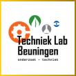 Techniek Lab Beuningen